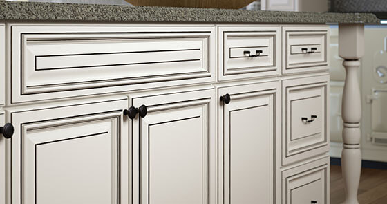 In Addition To Independently Tested Air Emissions Approval On All Chicago Cabinet  Center Cabinetry, We Offer Products With Waterborne UV Finishes Furnished  ...